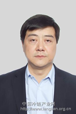 星巴克咖啡亚太有限公司亚太供应链副总裁