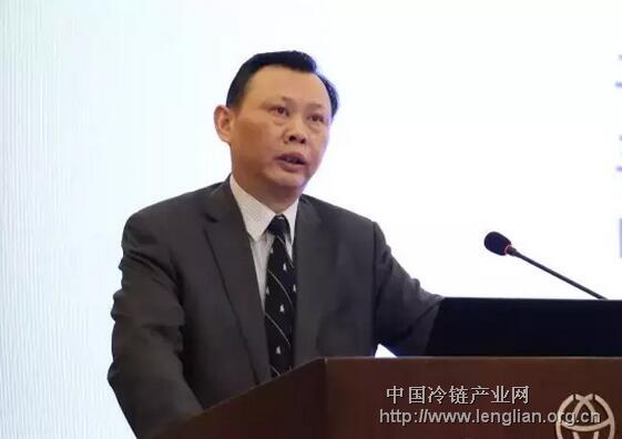 中国产业结构调整方向