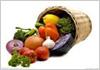 """蔬菜直营有望解决农产品销售""""最后一公里""""难题"""