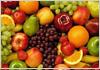 重庆大幅降低农产品流通成本